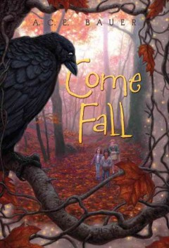 Come Fall